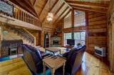 510 Ayers Mountain Road - Photo 9