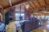 510 Ayers Mountain Road - Photo 10