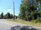66 AC Saluda Road - Photo 3