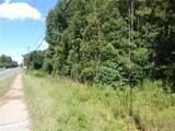 66 AC Saluda Road - Photo 6