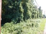 66 AC Saluda Road - Photo 8