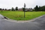 1103 Bunch Drive - Photo 1