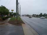 2005 Main Street - Photo 1