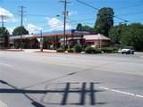 2005 Main Street - Photo 16