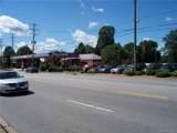2005 Main Street - Photo 17