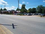 2005 Main Street - Photo 18