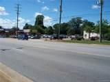 2005 Main Street - Photo 19