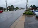 2005 Main Street - Photo 2