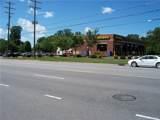 2005 Main Street - Photo 21