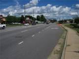 2005 Main Street - Photo 22