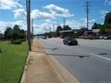 2005 Main Street - Photo 23