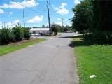 2005 Main Street - Photo 25