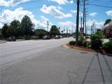 2005 Main Street - Photo 31