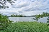 527 Pennington Ferry Drive - Photo 7
