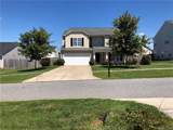 135 Spring Meadows Drive - Photo 1