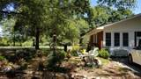 1107 Waxhaw Indian Trail Road - Photo 2