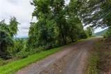 00 Treble Clef Lane - Photo 1