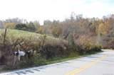 844 Revere Road - Photo 47