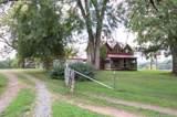 4590 Coxe Road - Photo 1