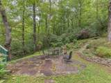 2782 Bear Paw Ridge Road - Photo 42