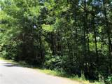 00 Lucky Creek Lane - Photo 20