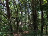 00 Lucky Creek Lane - Photo 23