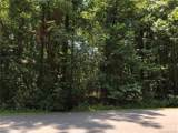00 Lucky Creek Lane - Photo 25