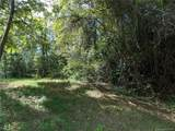 120A Flynn Branch Road - Photo 1