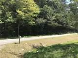 99999 Lower Grassy Branch Road - Photo 1