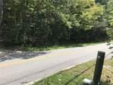 99999 Lower Grassy Branch Road - Photo 2