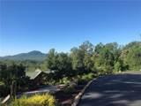 248 Peaceful Ridge Lane - Photo 1