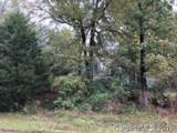 4225 Scott Lane - Photo 23