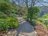 4 Blackberry Lane - Photo 32
