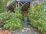 4 Blackberry Lane - Photo 33