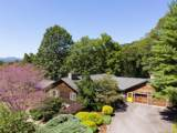 4 Blackberry Lane - Photo 48