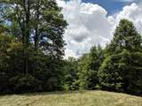 Lot T-3 18 Kalmia Lane - Photo 1