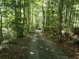 000 Haney Creek Road - Photo 14