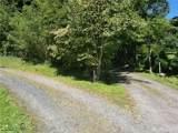 000 Haney Creek Road - Photo 2