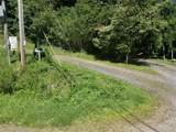 000 Haney Creek Road - Photo 6