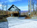 282 Old Bald Mountain Road - Photo 1