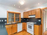 107 Griffing Boulevard - Photo 12
