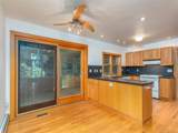 107 Griffing Boulevard - Photo 13