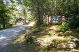 Lot H6/H14 Platinum Road - Photo 3