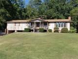 3357 Shiloh Church Road - Photo 7