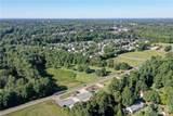 844 Oakridge Farm Highway - Photo 1