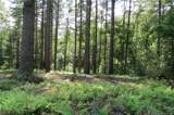 L 66 Stone Field Trail Road - Photo 1