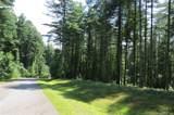 L 66 Stone Field Trail Road - Photo 2