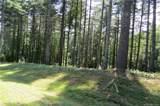 L 66 Stone Field Trail Road - Photo 4