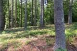 L 66 Stone Field Trail Road - Photo 5