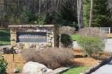 L 66 Stone Field Trail Road - Photo 6